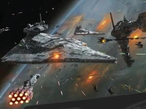 Флот Земли